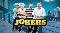impractical-jokers-joe-dishonors-dead-musician-prodigy